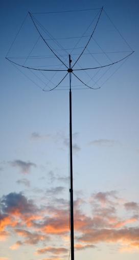 side-antenna